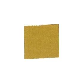 621 Metalik Altın Artdeco Yeni Formül 120 ml