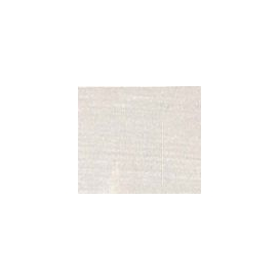 620 Metalik Beyaz Sedef Artdeco Yeni Formül 120 ml