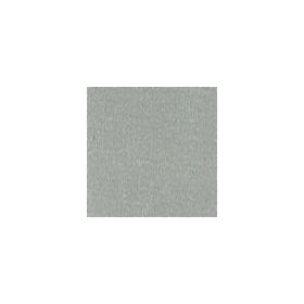 622 Metalik Gümüş Artdeco Yeni Formül 120 ml