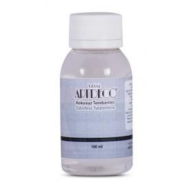 Artdeco Kokusuz Terebentin 100 ml