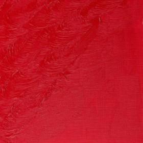 6 CADMİUM RED DEEP HUE Winsor & Newton Winton Yağlı Boya