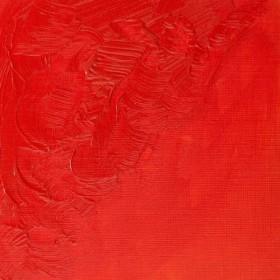 5 CADMİUM RED HUE Winsor & Newton Winton Yağlı Boya