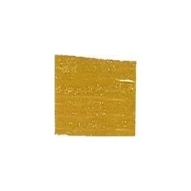 6227 Metalik Extra Altın Artdeco Yeni Formül 120 ml