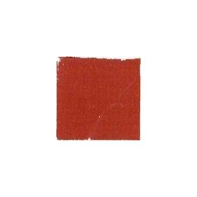 6228 Metalik Antik Bakır Artdeco Yeni Formül 120 ml