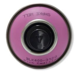 Montana Black Seri 400 ml Sprey Boya BLK3120 Pink Cadillac