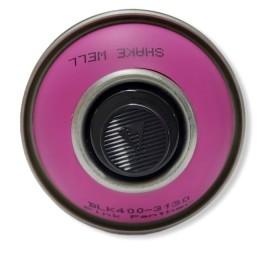 Montana Black Seri 400 ml Sprey Boya BLK3130 Pink Panther
