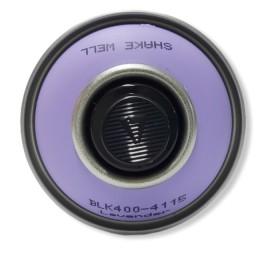 Montana Black Seri 400 ml Sprey Boya BLK4115 Lavender