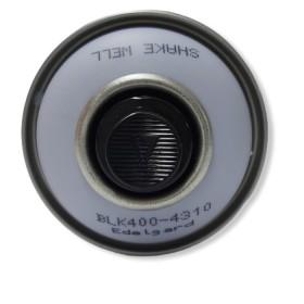 Montana Black Seri 400 ml Sprey Boya BLK4310 Edelgard