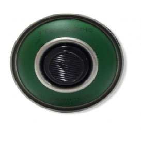 Montana Black Seri 400 ml Sprey Boya BLK6060 Celtic