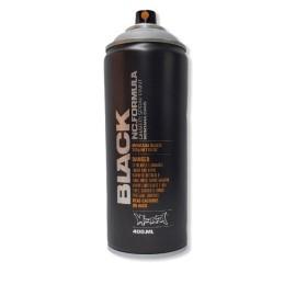 Montana Black Seri 400 ml Sprey Boya BLK7210 Houdini