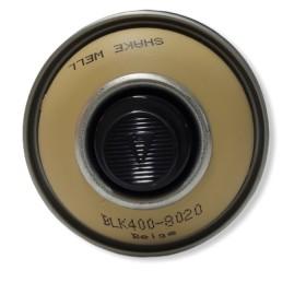 Montana Black Seri 400 ml Sprey Boya BLK8020 Beige