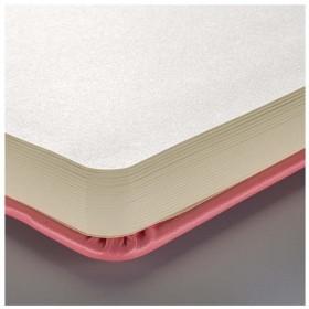 Talens Art Creation Sketchbook Mercan Kırmızısı 13 x 21 cm, 140 g, 80 Yaprak