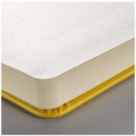 Talens Art Creation Sketchbook Altın Sarı 9 x 14 cm, 140 g, 80 Yaprak