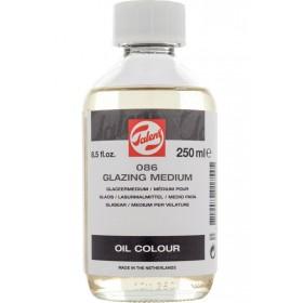 Talens Glazing Medium 086 - 250 ml.
