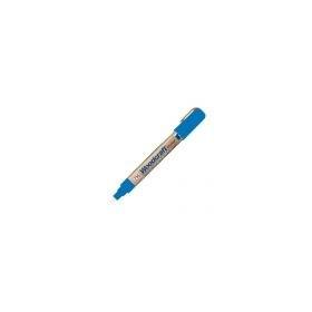 Zig Woodcraft Marker Ahşap Boyama Kalemi VICTORIAN BLUE