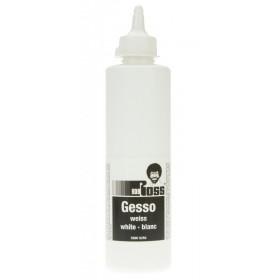 Bob Ross Gesso Beyaz 500 ml.