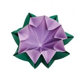 Folia Origami Katlama Kağıdı 20x20cm 100 Adet