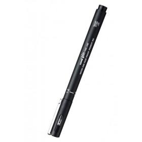 Uni-Ball Pin-200 1.2 Mm Fine Line Marker Siyah