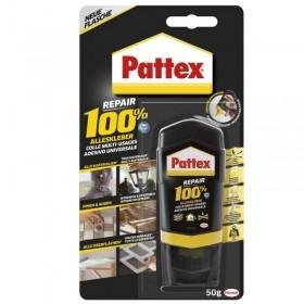 Pattex Repair Çok Amaçlı Yapıştırıcı 50 gr