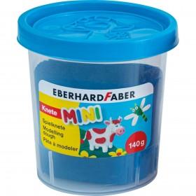 Eberhard Faber Oyun Hamuru 4 renk Set Basic
