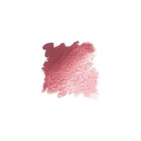 537 Potter's Pink Winsor & Newton Artists Sulu Boya 5 ml