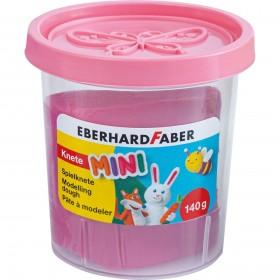 Eberhard Faber Oyun Hamuru 4 renk Set
