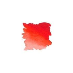 603 Scarlet Lake Winsor & Newton Artists Sulu Boya 5 ml