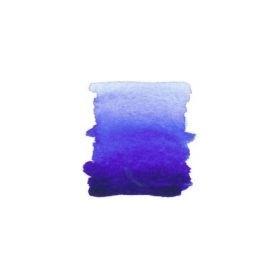 667 Ultramarine (Green Shade) Winsor & Newton Artists Sulu Boya 5 ml