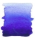 667 Ultramarine (Green Shade) Winsor & Newton Artists Sulu Boya 5 ml