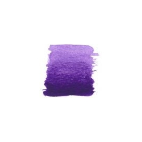 672 Ultramarine Violet Winsor & Newton Artists Sulu Boya 5 ml