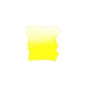 025 Bismuth Yellow Winsor & Newton Artists Sulu Boya 5 ml