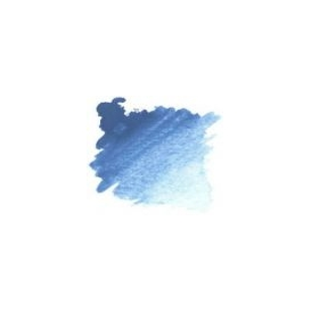 137 Cerulean Blue Winsor & Newton Artists Sulu Boya 5 ml