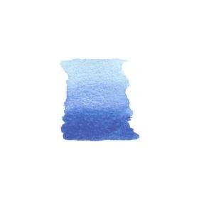 140 Cerulean Blue (Red Shade) Winsor & Newton Artists Sulu Boya 5 ml