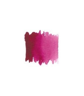 489 Permanent Magenta Winsor & Newton Artists Sulu Boya 5 ml
