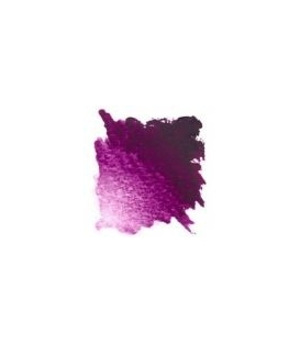 491 Permanent Mauve Winsor & Newton Artists Sulu Boya 5 ml