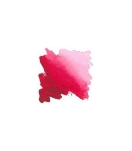 502 Permanent Rose Winsor & Newton Artists Sulu Boya 5 ml