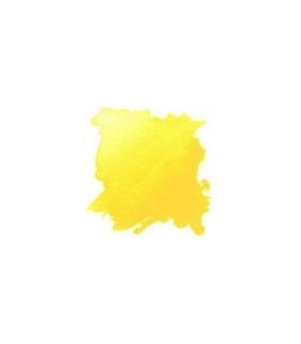 649 Turner's Yellow Winsor & Newton Artists Sulu Boya 5 ml