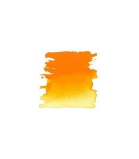089 Cadmium Orange Winsor & Newton Artists Sulu Boya 5 ml