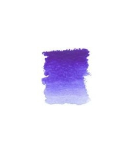 178 Cobalt Blue Winsor & Newton Artists Sulu Boya 5 ml