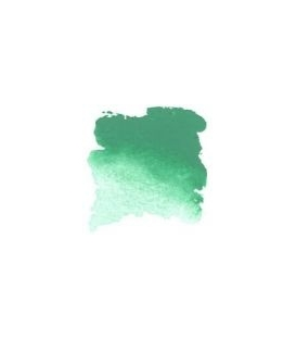 184 Cobalt Green Winsor & Newton Artists Sulu Boya 5 ml