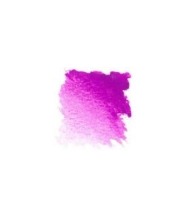 192 Cobalt Violet Winsor & Newton Artists Sulu Boya 5 ml