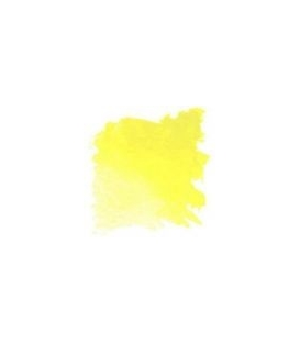 347 Lemon Yellow (Nickel Titanate) Winsor & Newton Artists Sulu Boya 5 ml