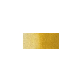 Talens Van Gogh 1/2 Tablet Sulu Boya 227 Yellow Ochre