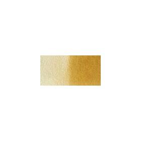 Talens Van Gogh 1/2 Tablet Sulu Boya 234 Raw Sienna