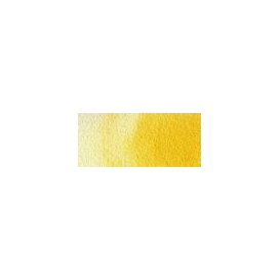 Talens Van Gogh 1/2 Tablet Sulu Boya 238 Gamboge