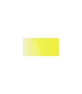 Talens Van Gogh 1/2 Tablet Sulu Boya 254 Permanent Lemon Yellow