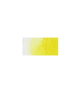 Talens Van Gogh 1/2 Tablet Sulu Boya 268 Azo Yellow Light