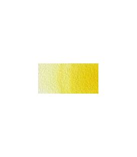 Talens Van Gogh 1/2 Tablet Sulu Boya 269 Azo Yellow Medium