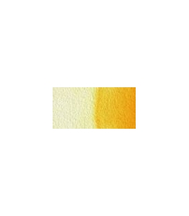 Talens Van Gogh 1/2 Tablet Sulu Boya 270 Azo Yellow Deep