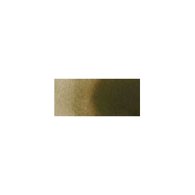 Talens Van Gogh 1/2 Tablet Sulu Boya 408 Raw Umber
